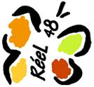 logo_reel