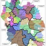 CE_Organisation_territoriale_23102015